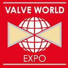 Valve World Expo App icon