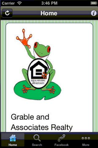 Grable and Associates Realty