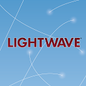 Lightwave Digital Magazine icon
