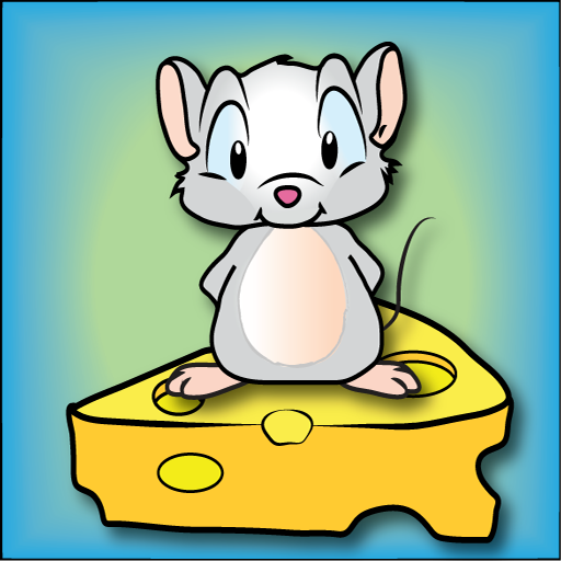 Super Mouse Jump FREE