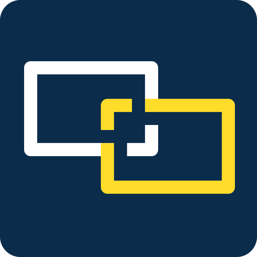 Card 2 Card file APK Free for PC, smart TV Download