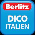 Italien <-> Français Berlitz icon