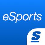 theScore eSports v1.3.0