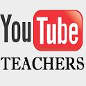 Teachers.Educational.Tube icon
