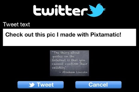 Pixtamatic - screenshot thumbnail