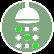 Showear: Android Wear Lock