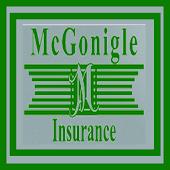 McGonigle Insurance