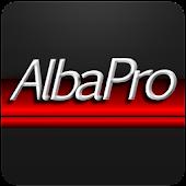 AlbaPro