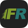 Forest Rive.. file APK for Gaming PC/PS3/PS4 Smart TV