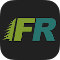 Forest River Forums icon