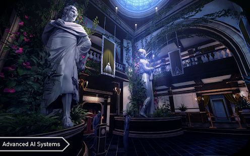 République Screenshot 21