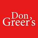 Don Greer's Fashion Floors