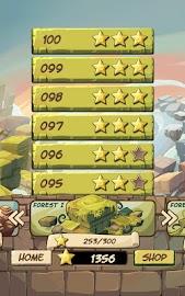 Caveboy Escape Screenshot 6