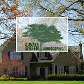 Always Green Landscaping