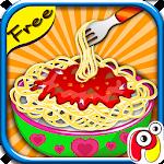 Noodle Maker - Cooking Game v1.1.8