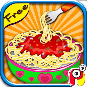 Noodle Maker - Cooking Game for Android
