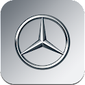 Mercedes-Benz Norway logo