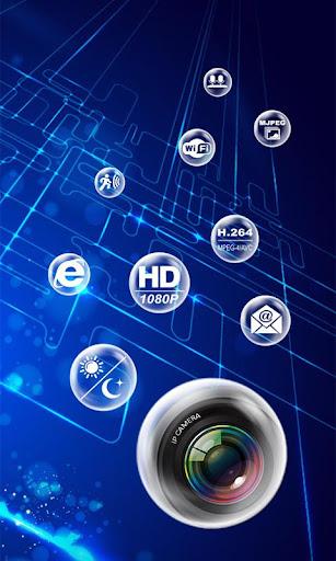 P2P IPCamera|玩媒體與影片App免費|玩APPs