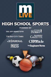 Michigan High School Sports- screenshot thumbnail