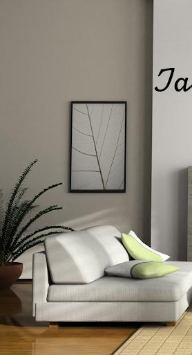 TapThis Interior Design