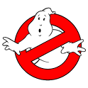 Ghostbuster Soundboard icon