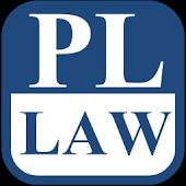 Car Crash App - Paul Levin Law