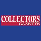 Collectors Gazette icon