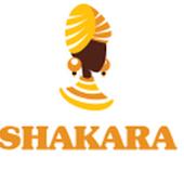 Shakara, African Fashion