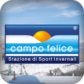 App Campo Felice Ski Resort APK for Windows Phone