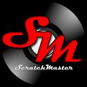 ScratchMaster logo