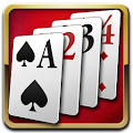 Solitaire Victory - 100+ Games download