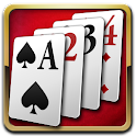 Solitaire Victory - Free Games icon