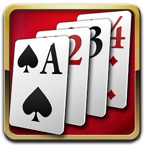 Solitaire Victory – Free Games for PC and MAC