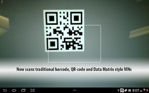 GMF DS - screenshot thumbnail