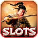Japan Slot Machines Pokies HD icon