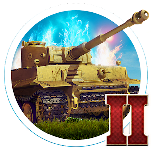 War of Tanks: Clans for PC and MAC