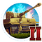 War of Tanks: Clans 1.1.15 Apk