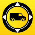 Courier Exchange icon