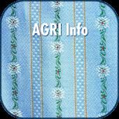 AGRI Info