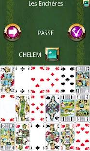 Tarot Deluxe- screenshot thumbnail