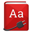Offline dictionaries pro icon