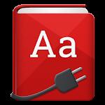 Offline dictionaries pro v3.4.0