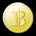 QuickExpense icon