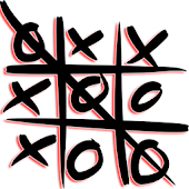 Mobile Tic Tac Toe