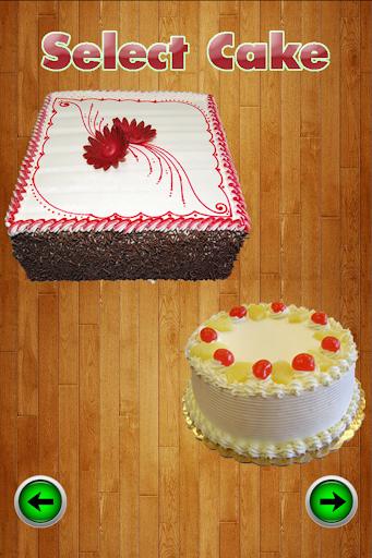 ベストケーキ - ベーカリーメーカー