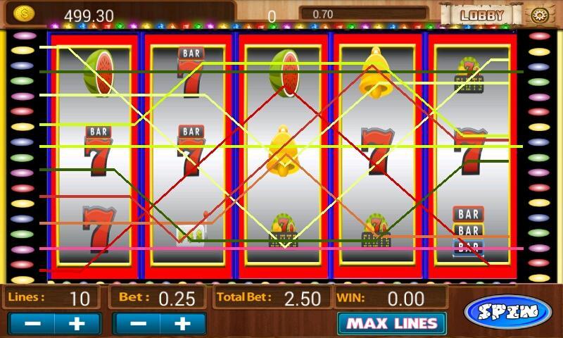 how to play online casino www 777 casino games com