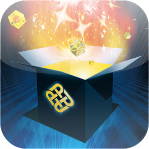 Polyu 39 s magic app android apps on google play Magic app