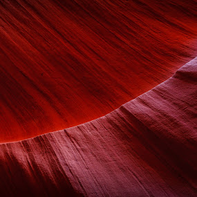 by Tim Monk - Nature Up Close Rock & Stone (  )