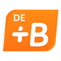 Learn German with Babbel