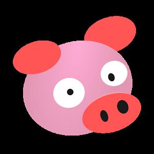 Game Run Pig Run APK for Windows Phone